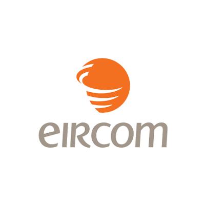 Eircom-logo